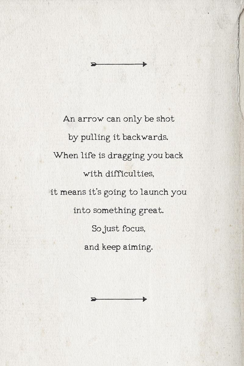 Arrow Quotes Life Mesmerizing Okategoriserade  Love Warriors Of Sweden  Page 3