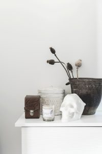 love_warriors-home-deco-skull