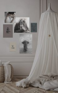 kidsroom_mood_board_-staende-for_webb