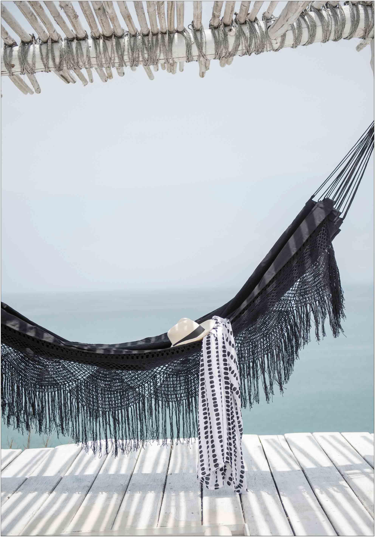 black hammock sea