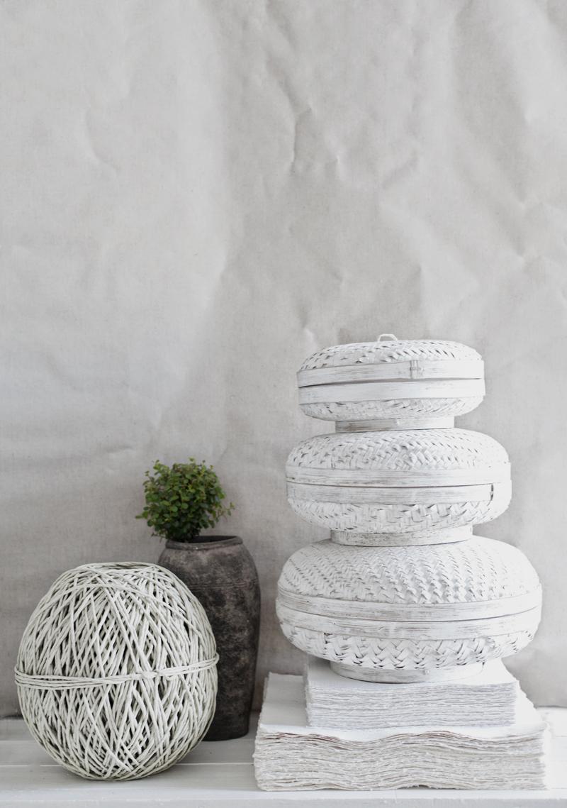 BasketsTrio1