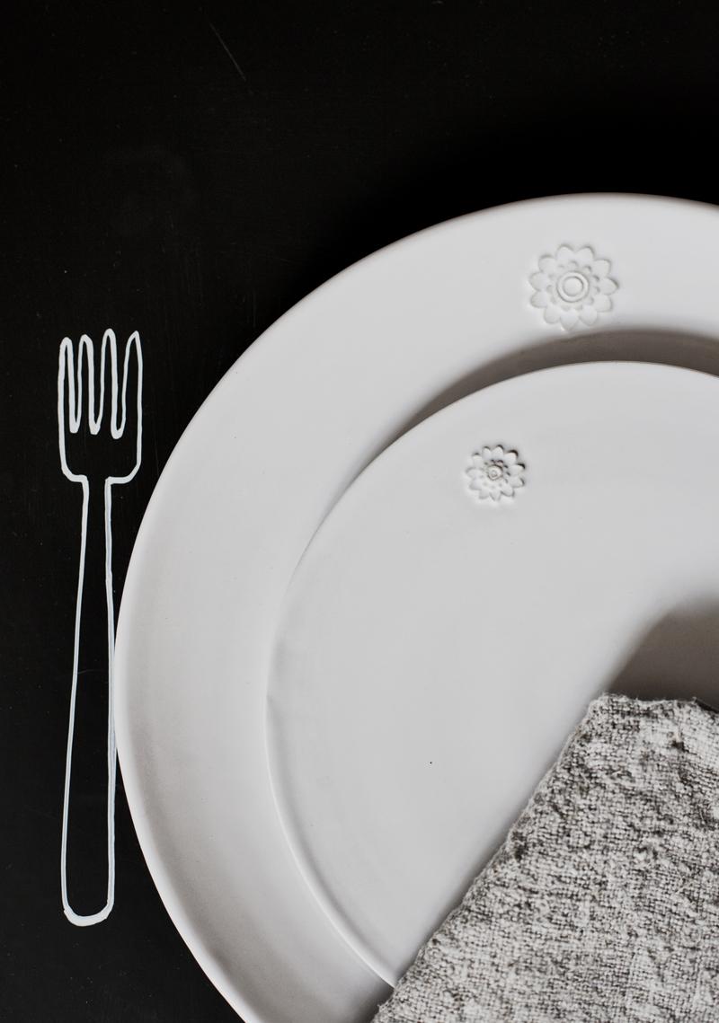 CeramicsPlatesDetail