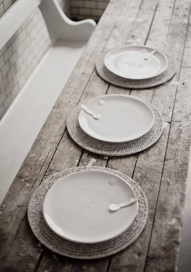 CeramicsShell&MotherOfPearlMood