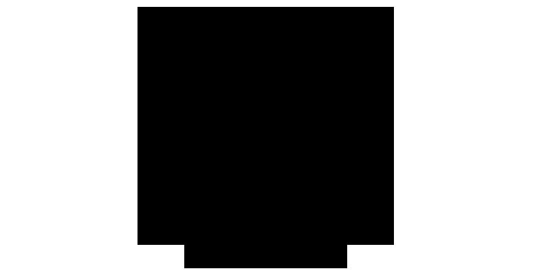 FaulknerQuote