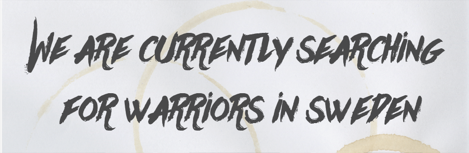 searchingforwarriors-blog@2x