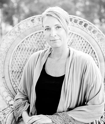 Nette Eriksson
